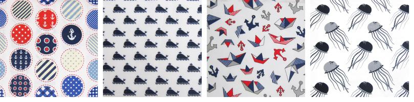 available-fabrics-8may-nautical.jpg