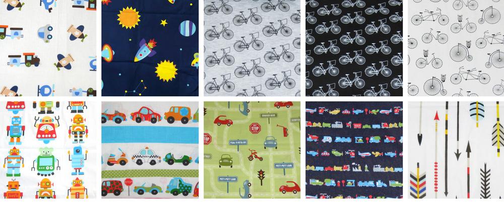 available-fabrics-8may-trucks.jpg