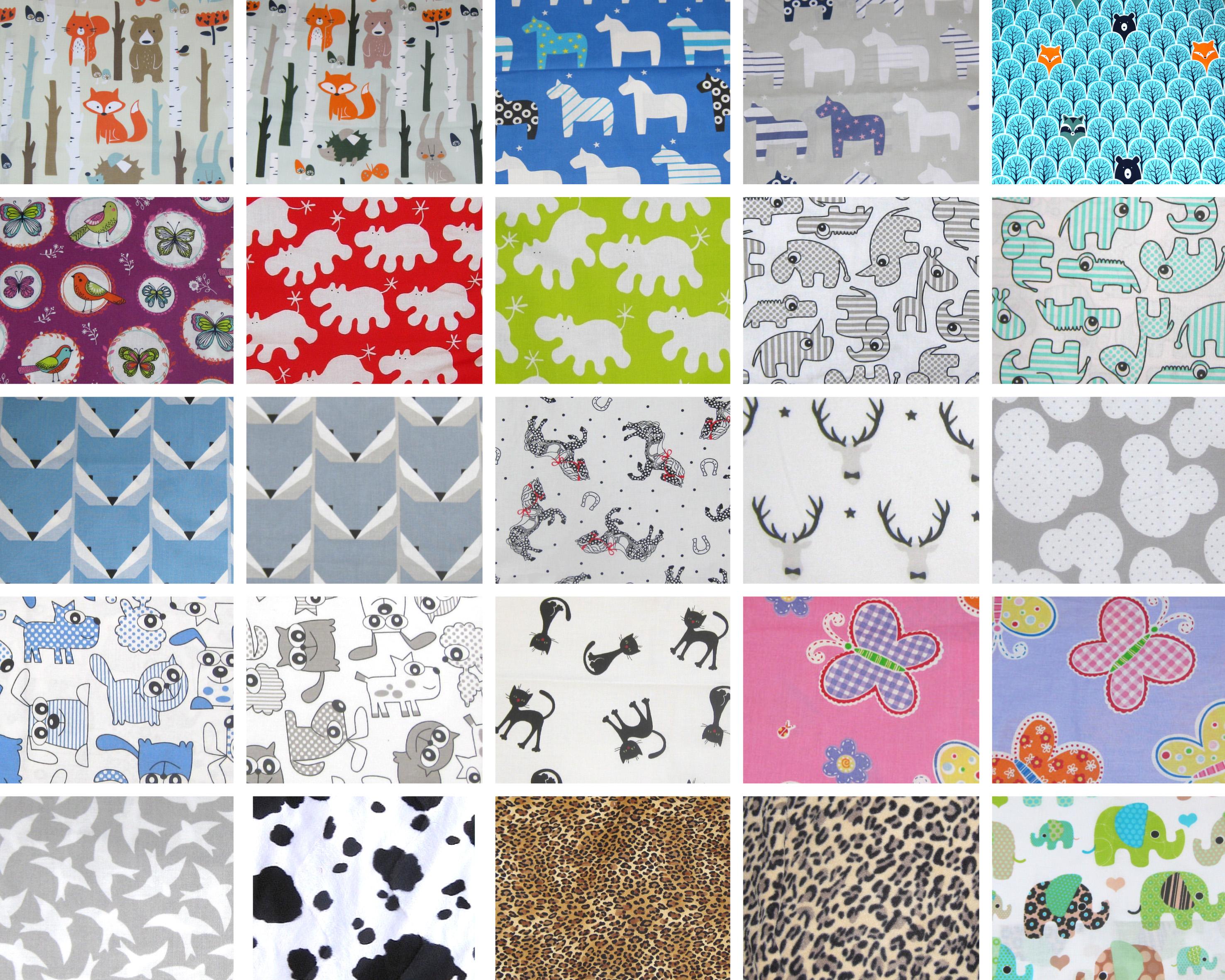 available-fabrics-animal-prints-may2018.jpg