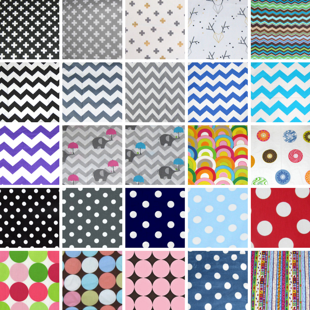 available-fabrics-may8-geometric.jpg