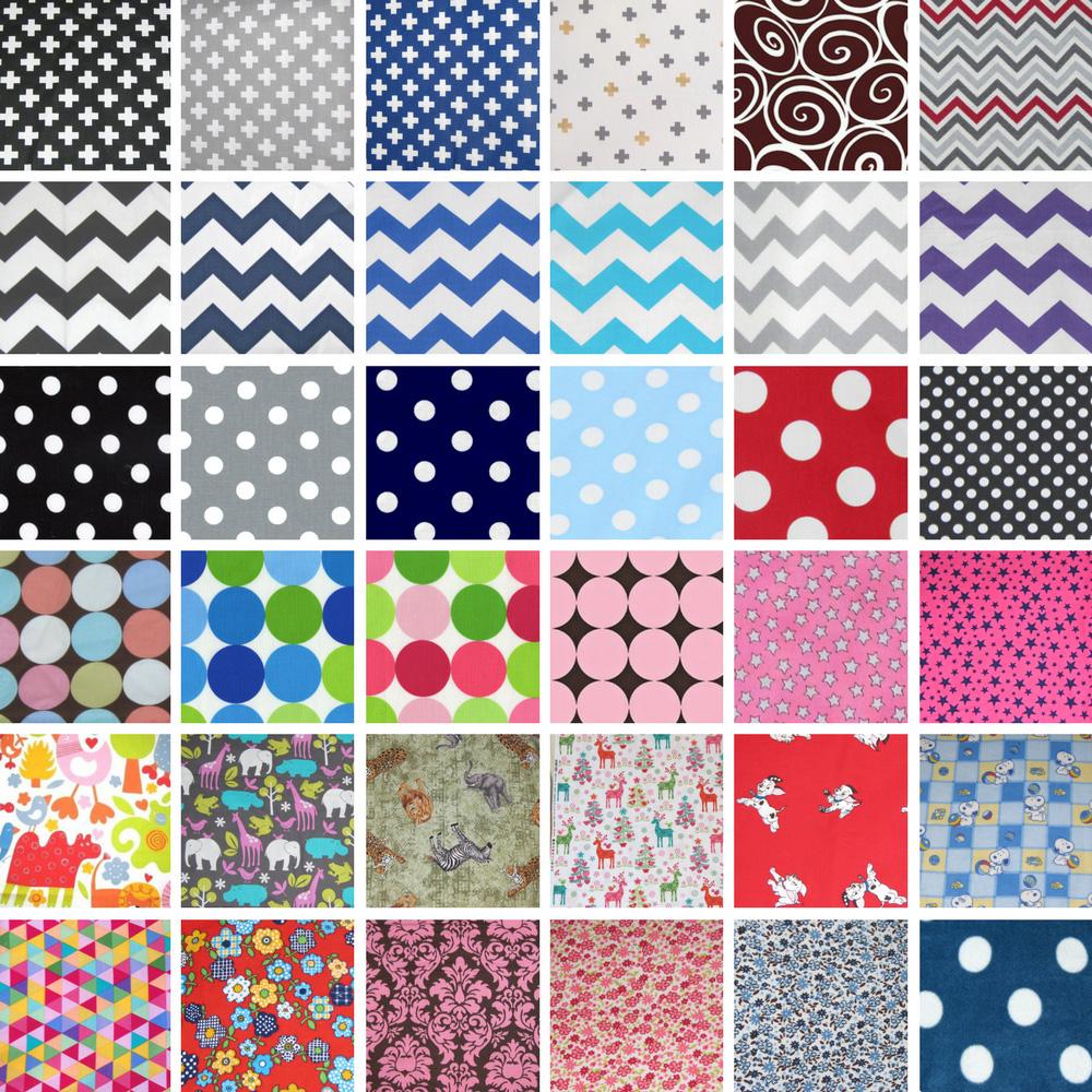 available-fabrics-palette-6-june.jpg