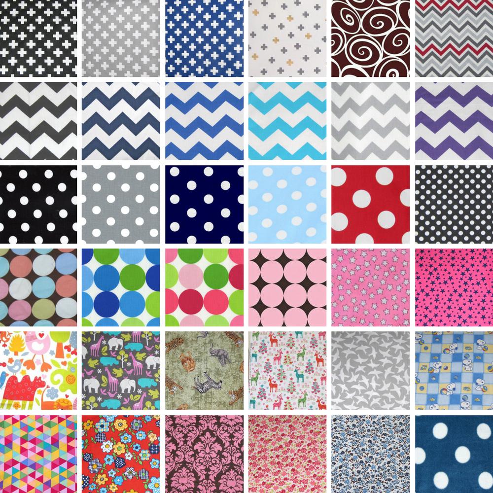 available-fabrics-palette.jpg