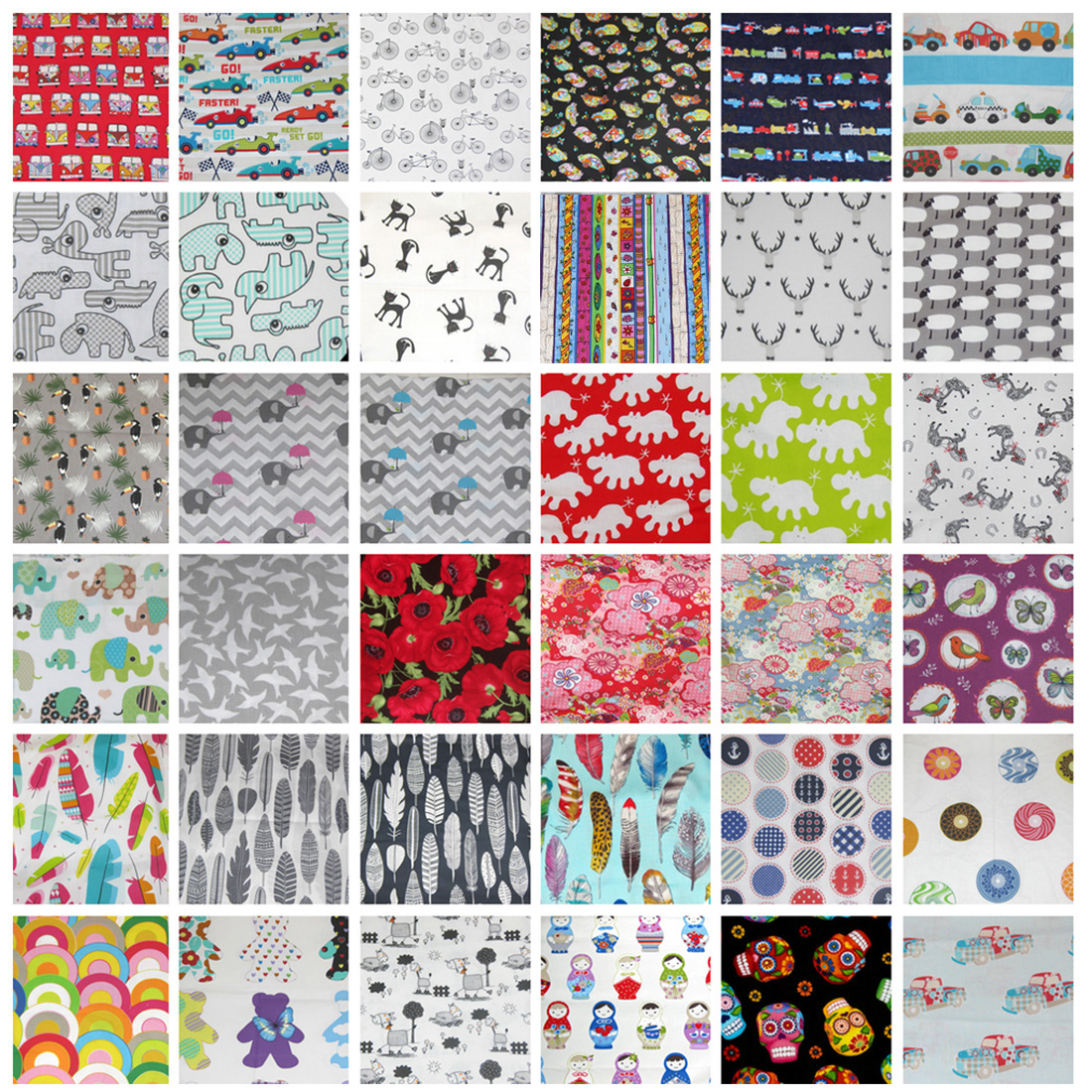 available-fabrics-website-palette-july2017-edited-1.jpg