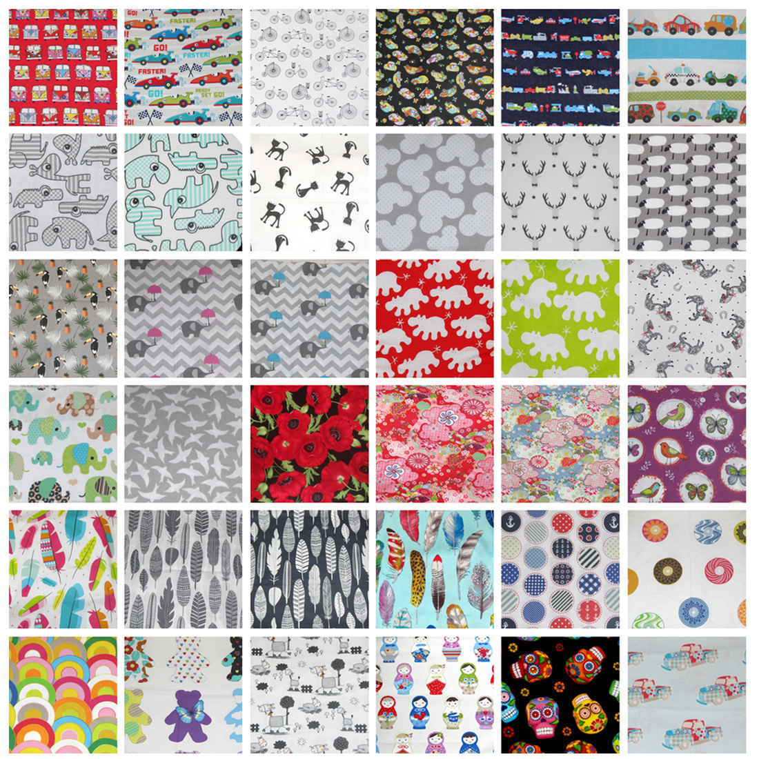 available-fabrics-website-palette-page-2.jpg